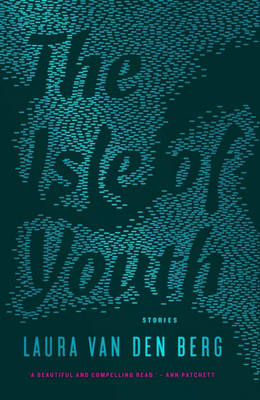 The Isle Of Youth (Paperback)