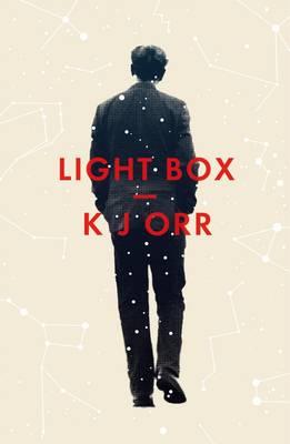 Light Box (Paperback)