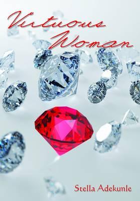 Virtuous Woman (Paperback)