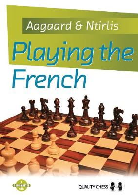 Playing the French (Paperback)