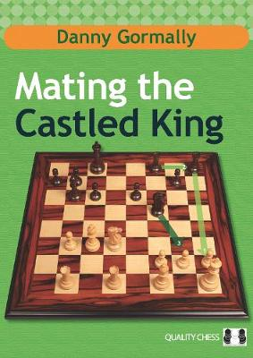 Mating the Castled King (Paperback)