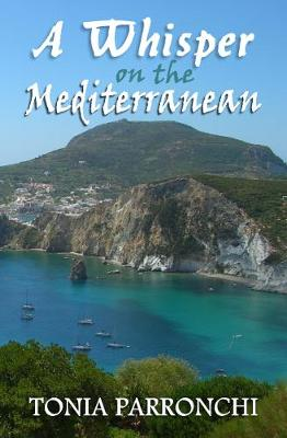 A Whisper On The Mediterranean (Paperback)