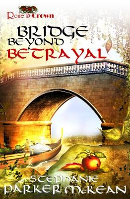 Bridge Beyond Betrayal - Miz Mike 2 (Paperback)
