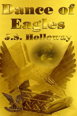 Dance of Eagles (Paperback)
