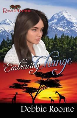 Embracing Change (Paperback)