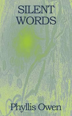 Silent Words (Paperback)
