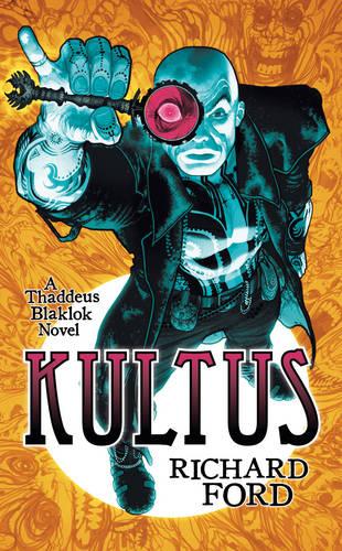 KULTUS (Paperback)