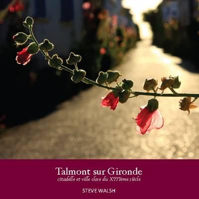 Talmont Sur Gironde: Photobook of Talmont Sur Gironde (Paperback)