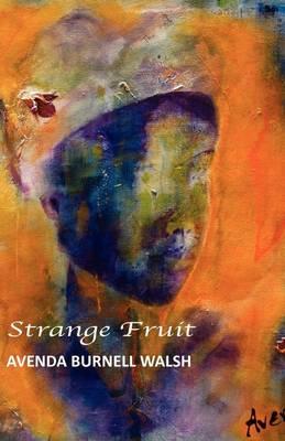 Strange Fruit (Paperback)