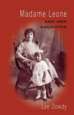 Madame Leone and Her Daughter (Paperback)