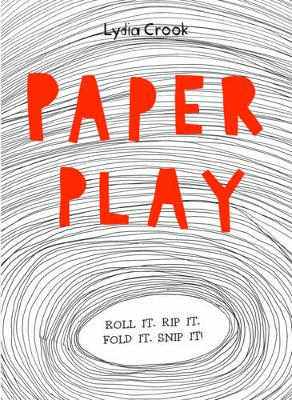 Paper Play (Paperback)