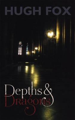 Depths and Dragons (Paperback)