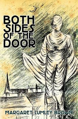 Both Sides of the Door (Paperback)