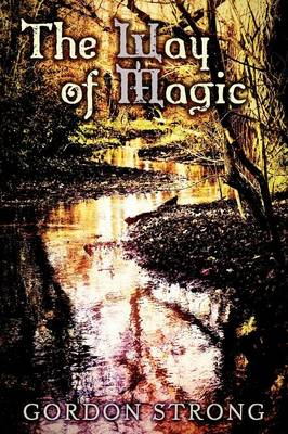 The Way of Magic (Paperback)