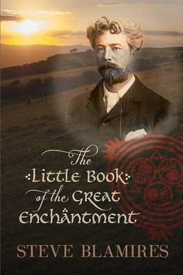 The Little Book of the Great Enchantment (Paperback)