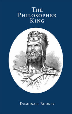 The Philosopher King (Paperback)