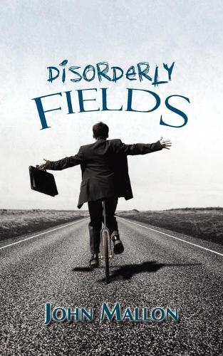 Disorderly Fields (Paperback)