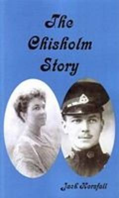 The Chisholm Story (Paperback)