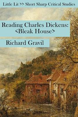 Reading Charles Dickens: Bleak House - Little Lits (Paperback)