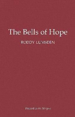 The Bells of Hope (Hardback)