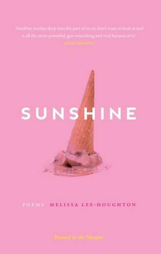 Sunshine (Paperback)