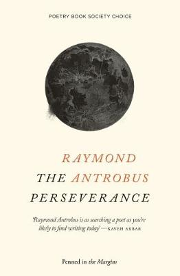 The Perseverance (Paperback)