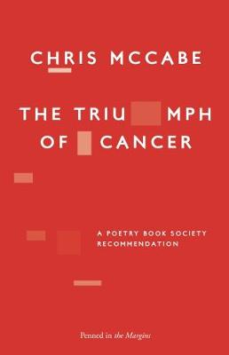 The Triumph of Cancer (Paperback)