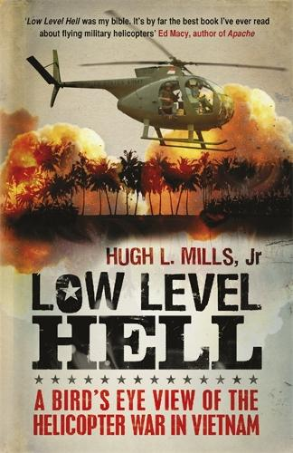 Low Level Hell (Paperback)