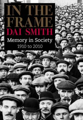 In the Frame (Paperback)