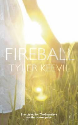 Fireball (Paperback)