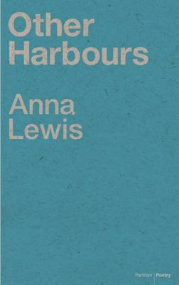 Other Harbours (Paperback)