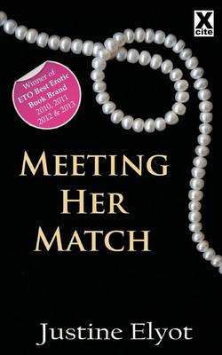 Meeting Her Match (Paperback)