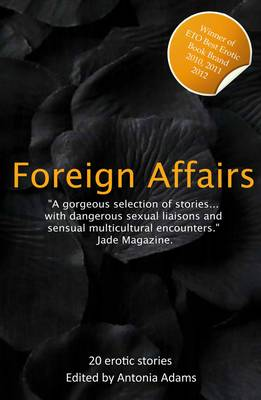 Foreign Affairs - Xcite Best-Selling Collections 12 (Paperback)