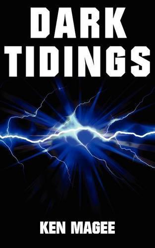 Dark Tidings (Paperback)