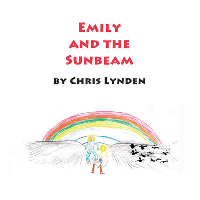 Emily and the Sunbeam (Paperback)