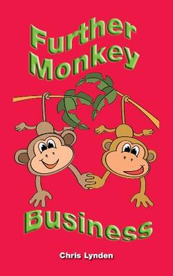 Further Monkey Business (Paperback)