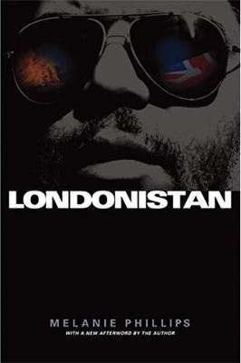 Londonistan (Paperback)
