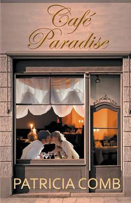 Cafe Paradise (Paperback)