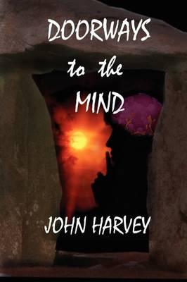Doorways to the Mind (Paperback)