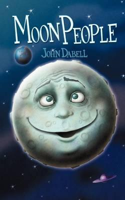 Moon People (Paperback)