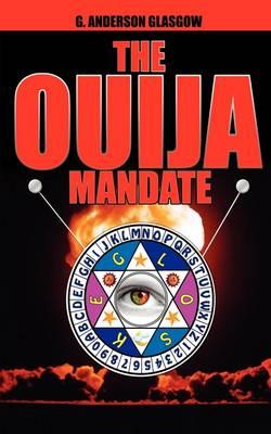 The Ouija Mandate (Paperback)