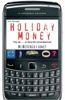 Holiday Money (Paperback)