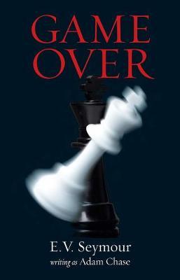 Game Over: Hex II (Paperback)