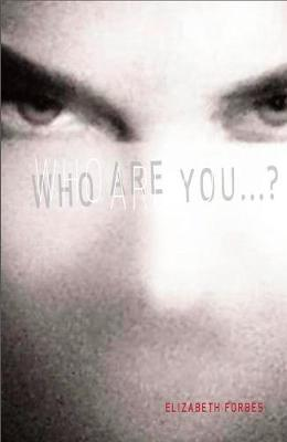 Who Are You? (Paperback)