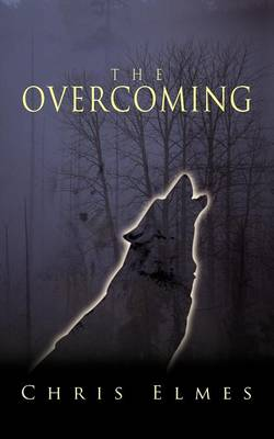The Overcoming (Paperback)