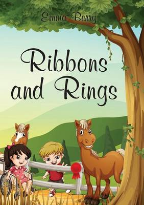 Ribbons and Rings (Paperback)