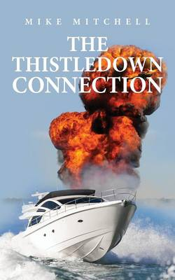 The Thistledown Connection (Paperback)