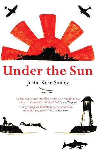 Under the Sun (Paperback)