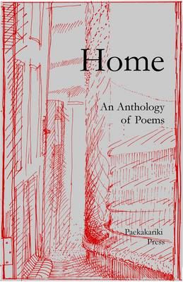 Home - An Anthology (Paperback)