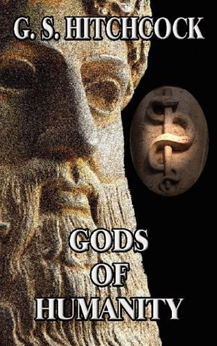 Gods of Humanity (Paperback)